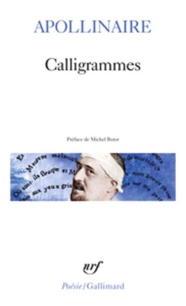 Pasajes Librería Internacional Calligrammes Apollinaire