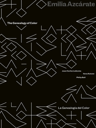 La genealogía del color / The Genealogy of Color