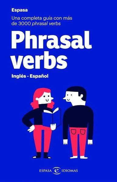 Pasajes Librería Internacional Libros De Vocabularios Y