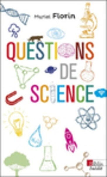 Questions de science