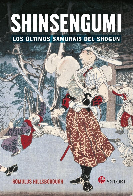 La caída del régimen Tokugawa, fue el hecho más importante de la historia  japonesa moderna. Este convulso periodo, conocido como .