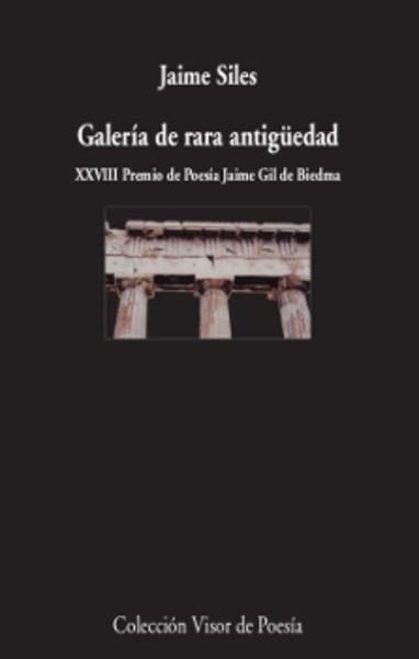 Escritura o Paraíso (Colección Poesía Contemporánea) (Spanish Edition)