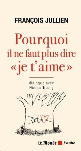Pasajes Librería Internacional Pourquoi Il Ne Faut Pas Dire