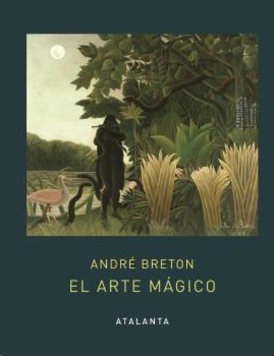 Pasajes Librería Internacional Breton André