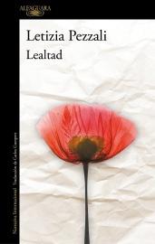 Lealtad de Letizia Pezzali