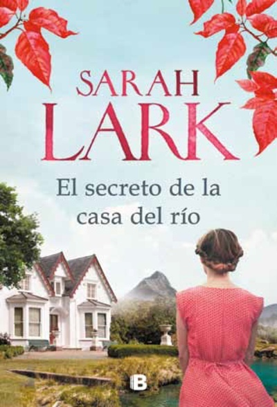 El secreto de la casa del río Sarah Lark