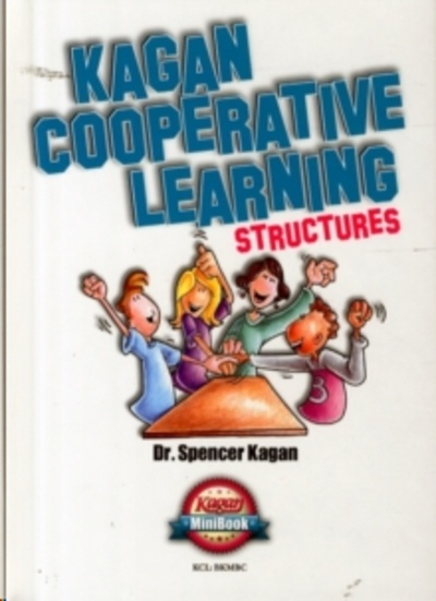 Cooperative Learning : Structures