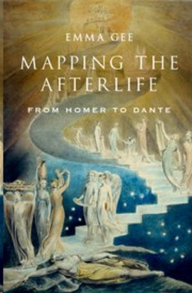 Mapping the afterlife