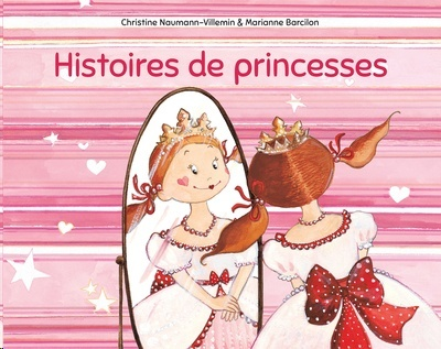 Histories de princesses