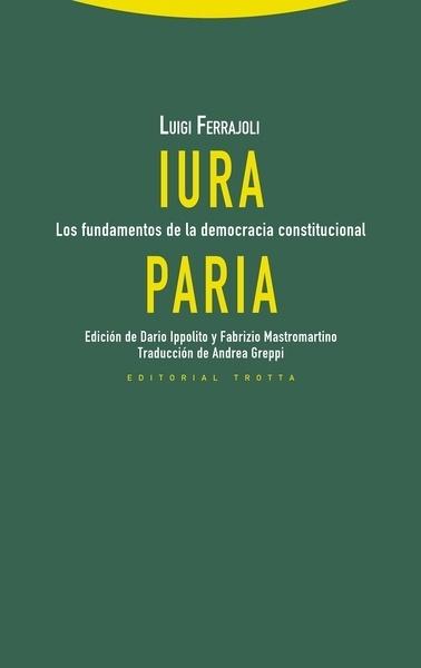 PASAJES Librería internacional: Tu libro español, inglés, francés, alemán,  italiano, portugués o del idioma que buscas en casa