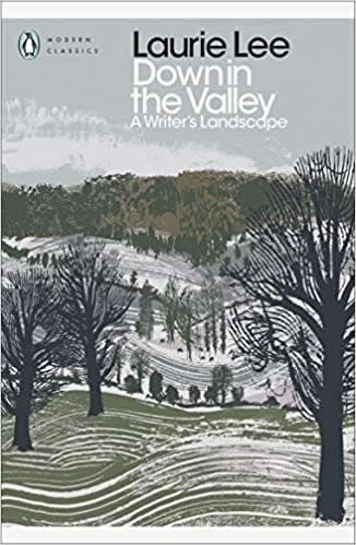 Down in the Valley, A Writer's Landscape