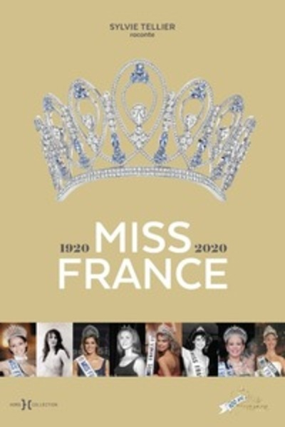 Miss France (1920-2020)
