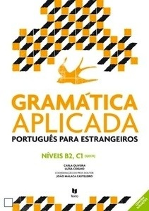 Pasajes Librería Internacional Aprender Portugués 1 Audio Online Níveis A1 A2 Oliveira Carla 978 972 47 4754 5