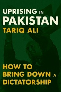 Uprising in Pakistan, How to bring down a Dictatorship