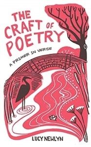 The Craft of Poetry : A Primer in Verse
