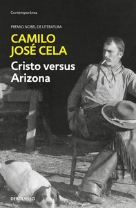 Cristo versus Arizona