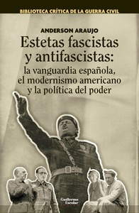 Estetas fascistas y antifascistas